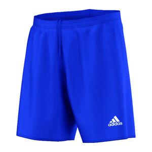 adidas-Parma-16-Short-ohne-Innenslip-Blau