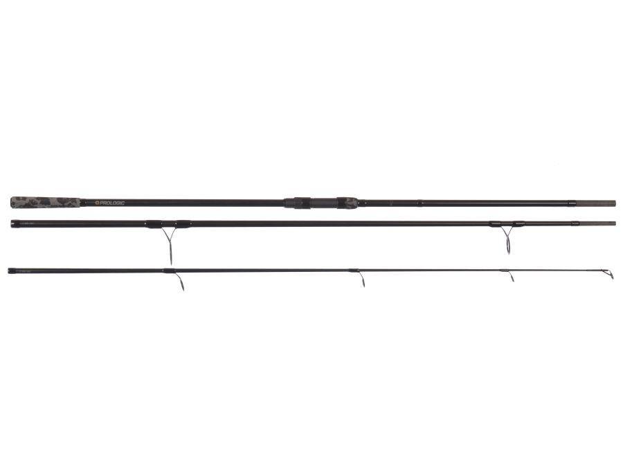 Prologic C1α autop asta 3,60m 3,00lb; 3,50lb 3section Canne da autopa