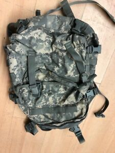 US-Army-Assault-Pack-ACU-UCP-GI-Issue