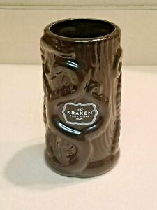 Kracken Rum Cup