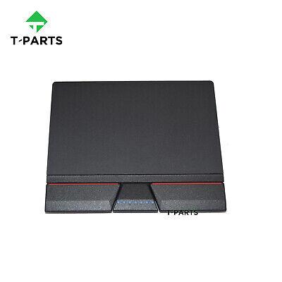 New Touchpad Clickpad Trackpad for Lenovo Thinkpad X250 X260 X270 palmrest