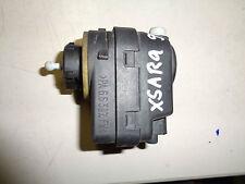 Stellmotor LWR (VALEO) Citroen Xsara  Bj. 1997-2005