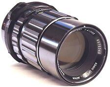 Pentax 6x7 200mm F4 SMC Takumar - 67 -