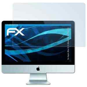 atFoliX-Pellicola-Protettiva-per-Apple-iMac-21-5-Model-7G-2012-2014-chiaro
