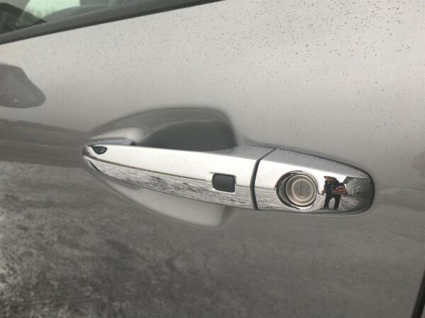 Kia Niro 1,6 PHEV Advance+ DCT - billede 3