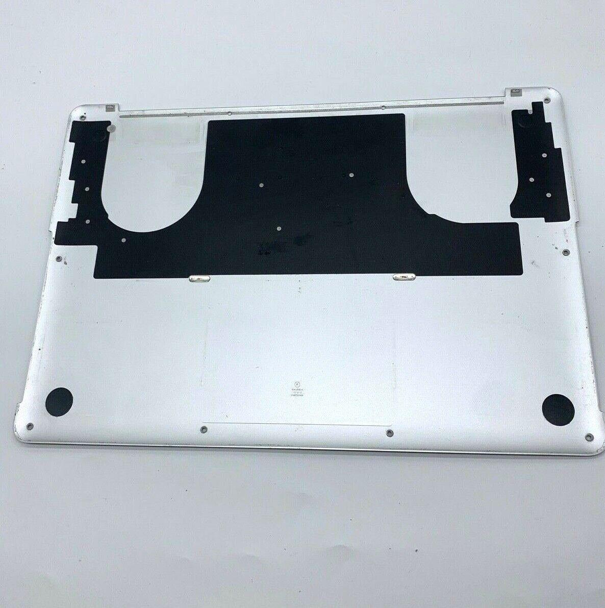 Genuine MacBook Pro Retina 15.4