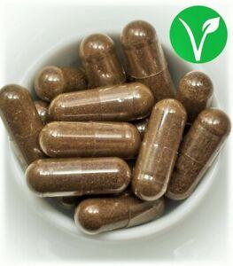 Rhodiola-400-gelules-en-vegetal-dosees-a-400mg-l-039-unite