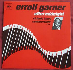 ERROLL-GARNER-LP-FR-ORIG-AFTER-MIDNIGHT