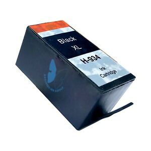 1-Black-New-934-XL-934-High-Yield-compatible-ink-Cartridge-for-HP-Officejet-Pro