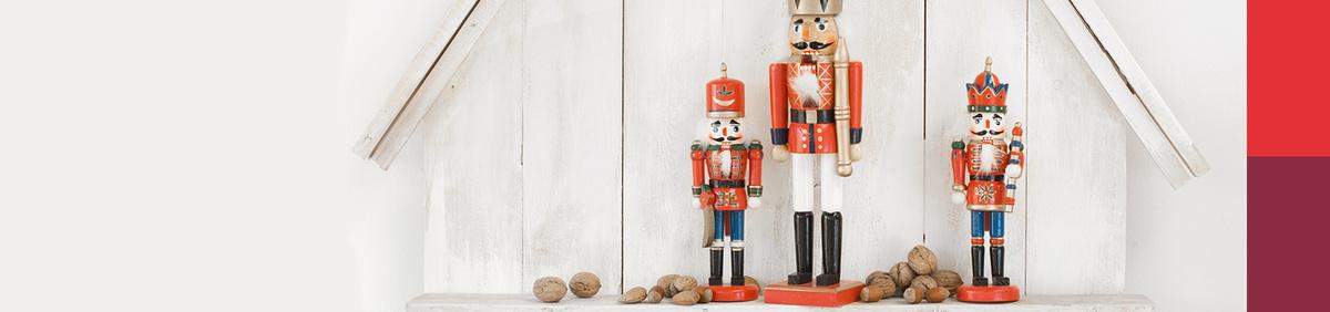 Aktion ansehen Gebrauchte Weihnachtsdekoration Weihnachtssterne, Kunsthandwerk, Glocken uvm.