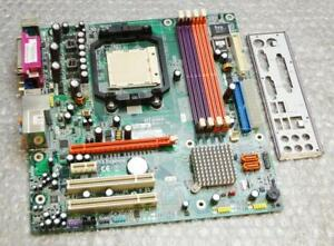 carte son acer aspire t180