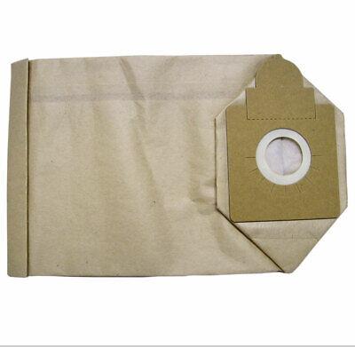 5 X Bags Pullman AS5 Hako Ghibli Spitwater Supervac 50