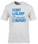 miniature 23 - Eat Sleep Mine Repeat Kids T-Shirt Boys Girls Gamer Gaming Tee Top