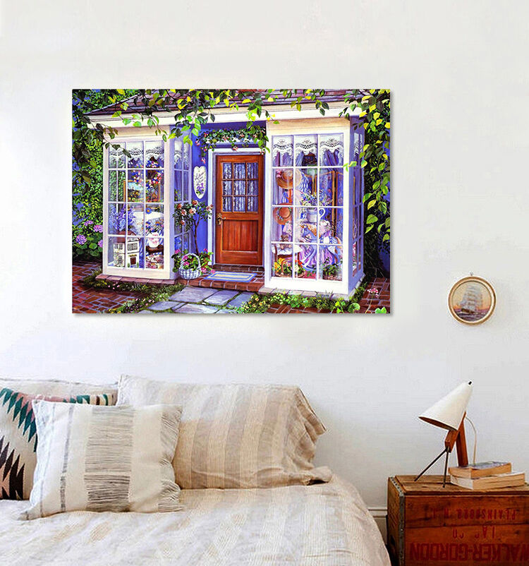 3D Pflanzen Tr 537 Fototapeten Wandbild BildTapete Familie AJSTORE DE