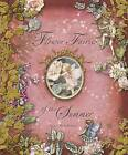 Flower Fairies of the Summer by Cicely Mary Barker (Hardback, 2008)