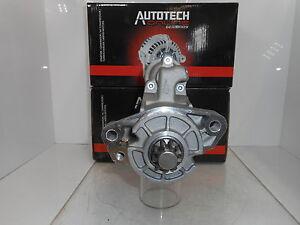 Anlasser-Starter-NEU-Audi-Q7-VW-Touareg-Porsche-Cayenne-3-0-TDI-059911024H