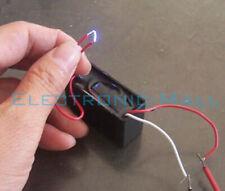 Dc 3v To 7kv 7000v Boost Step Up Module High Voltage Generator Arc Ignition Coil