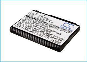 Premium-Bateria-Para-Blackberry-Torch-Torch-9810-Torch-9800-Torch-2-9810-Nuevo