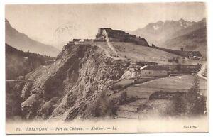 briancon-fort-du-chateau-abattoir