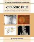 Chronic Pain by A. Deodhar, Dawn A. Marcus, R. Payne, Doris K. Cope (Hardback, 2009)