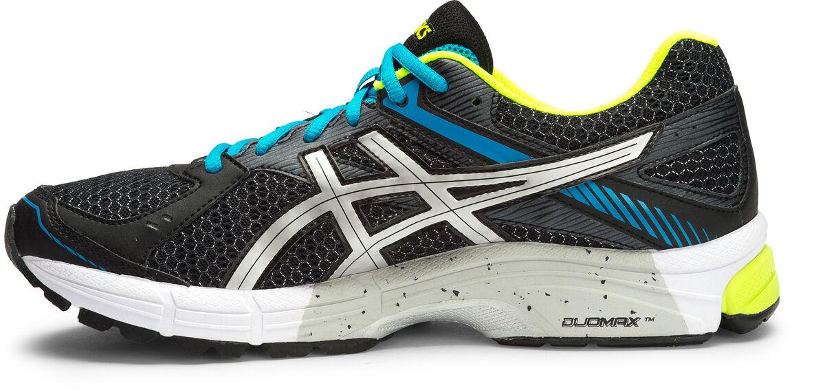 Asic gel innovare 7 (d) uomini scarpe da corsa (d) 7 (9093) 00216d