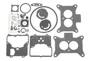Details about Ford Autolite 2100 Carb Rebuild Kit Falcon Mustang 289 302  351 390 V8 Carburetor
