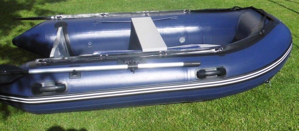 SchlauchStiefel mit Persenning   250 x 155   Rollboden  3 Kammern maximal  6 PS edc7a8
