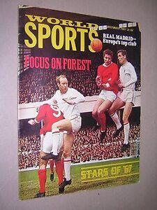 WORLD-SPORTS-MAGAZINE-DECEMBER-1967
