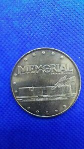 MONNAIE-DE-PARIS-MILLENNIUM-MEMORIAL-LIMITED-EDITION-TOKEN-DD250DXX