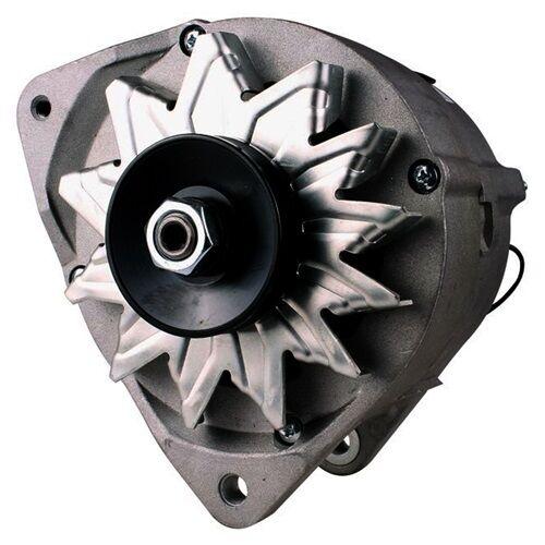 Original Bosch Generator Lichtmaschine 90A Saab 9-3 900 II 2.0 2.3 2.5 24 V6 TOP