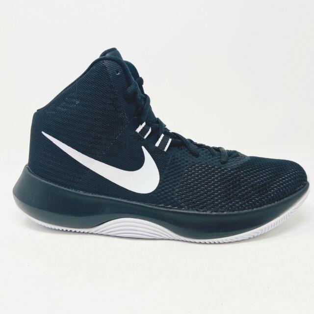 Nike Air Precision Mens Size 14