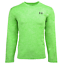 thumbnail 10 - New With Tags Men's Under Armour Gym Muscle Crew Long Sleeve Tee Shirt Top