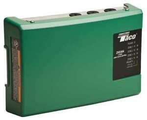 TACO-ZVC404-4-Boiler-Zone-Control-4-Zone