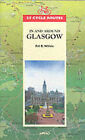 In and Around Glasgow by Erl B. Wilkie (Paperback, 1996)