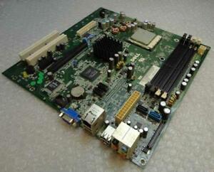 Dell-0HK980-HK980-Dimension-E521-Prise-LGA-AM2-Carte-Mere-Carte-Systeme