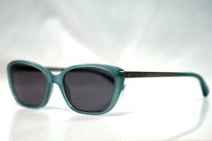 GIORGIO-ARMANI-New-Womens-Designer-Sunglasses-Green-Cat-Eye-AR-7012-5034-11812