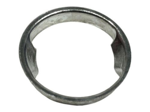 vaina Ring interior para colectores de aspiración compatible con 066 still ms660-Sleeve