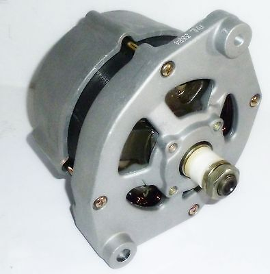 neue Lichtmaschine für Volvo 0120469523 55A 28V 0986033840