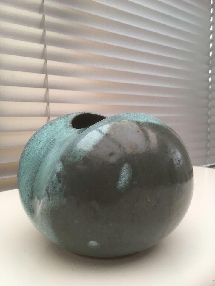 Vase, Ukendt