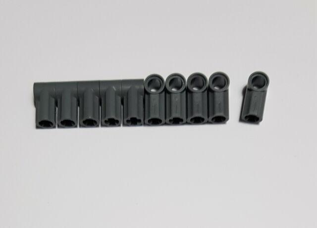 LEGO 42003 Technic Verbinder Farben nach wahl