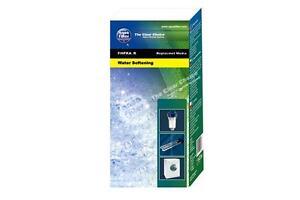 recharge pour filtre de la machine laver adoucisseur d. Black Bedroom Furniture Sets. Home Design Ideas