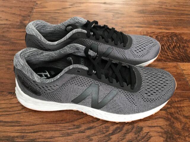 brand new a5989 997ae NEW Men's New Balance Arishi Running Shoes Gray MARISLB1 Size 9.5