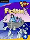 I-read Pupil Anthology Year 4 Fiction by Pie Corbett (Paperback, 2005)