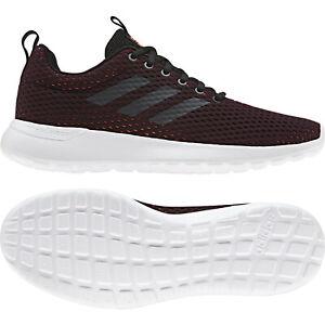 ADIDAS LITE RACER CLN Uomo Lifestyle Sneaker Jogging Corsa Sport Scarpe Nuovo