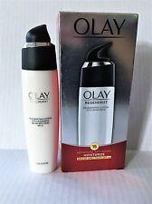Olay Regenerist Advanced Anti-Aging Regenerating Lotion (w/ Sunscreen SPF 15)