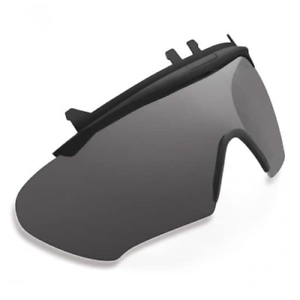 Rudy Project Replacement Lens Smoke Wing 57   Boost