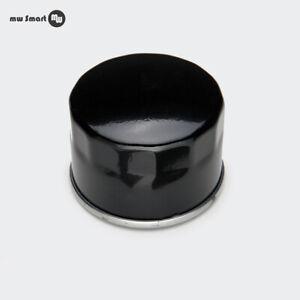 Oil-Filter-Smart-451-Petrol-1-0-Motor-Gasket-Mabi