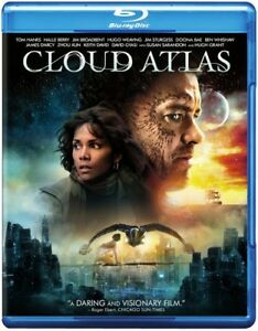 Cloud-Atlas-Nuevo-Blu-ray-UV-copia-digital-de-alta-definicion-Ac-3-Dolby-Digital-Dolby-Subti