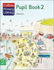 Collins Primary Literacy - Pupil Book 2 by Karina Law (Paperback, 2008)