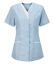 NURSES-HEALTHCARE-TUNIC-UNIFORM-HOSPITAL-MAID-NURSE-CARER-THERAPIST-DENTAL Indexbild 16